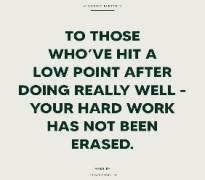 failure quote 1